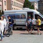 dentobus - Dentonet.pl