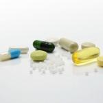 homeopatia-850x638