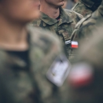 szkolenia wojskowe - Dentonet.pl