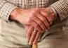 Konieczna opieka stomatologiczna dla seniorów