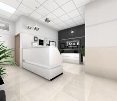 2000 PLN dziennie Klinika Hollywood szuka dentystów