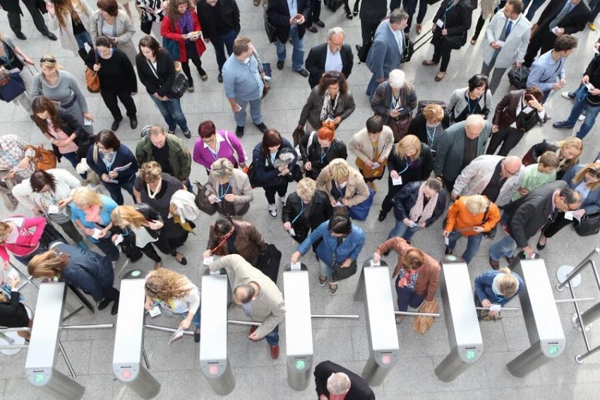 Czas na poznańską wystawę stomatologiczną CEDE 2017