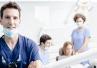 Z jakimi pacjentami lubisz najbardziej pracować?