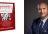7 potrzeb pacjentów stomatologicznych -  wywiad z Michałem Katarzyńskim