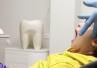 Stawy skoroniowo-żuchwowe w ujęciu osteopatycznym
