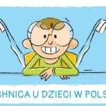 dziel się uśmiechem - Dentonet.pl