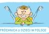 """""""Dziel się uśmiechem"""" w całej Polsce"""