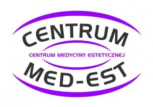 Szkolenie z medycyny estetycznej dla lekarzy