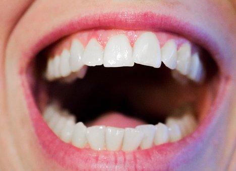 30% przypadków nowotworów jamy ustnej efektem wirusa HPV