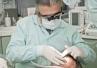 Najdłuższy ząb na świecie - nowy rekord w Księdze Guinessa