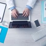 system kształcenia medycznego - Dentonet.pl