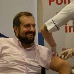 szczepienia przeciw grypie - Dentonet.pl