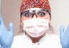 Internetowe absurdy stomatologiczne