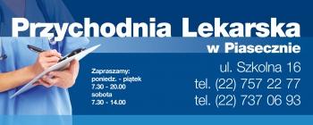 Zatrudnię stomatologa ORTODONTĘ– PLDental Piaseczno k. Warszawy