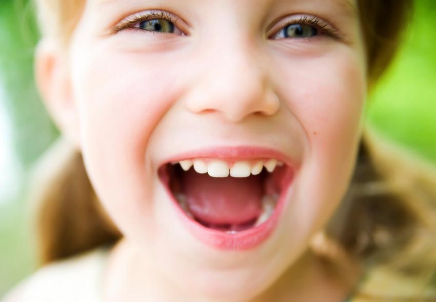 Program profilaktyki próchnicy dla najmłodszych w Lesznie