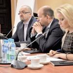 strategia e-zdrowia - Dentonet.pl