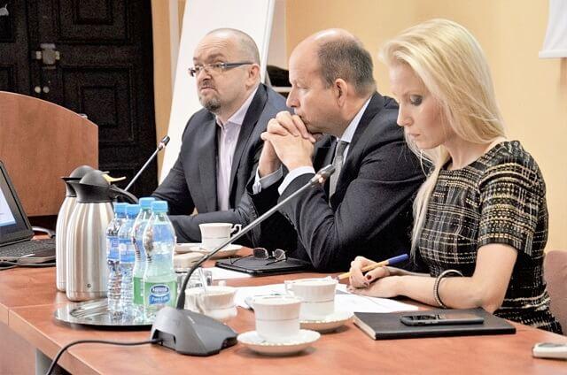 Rozpoczęły się prace nad strategią e-zdrowia na lata 2018-2022