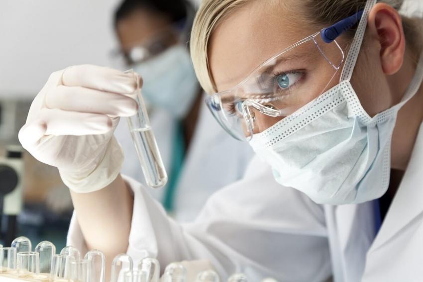 Innowacyjny test śliny pomoże zdiagnozować endometriozę