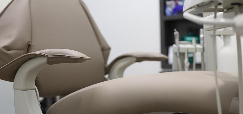 Finanse w gabinecie stomatologicznym. Wywiad z autorem nowego bloga