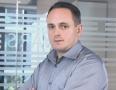 Michał Porycki