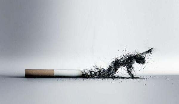 Pacjent palacz – Światowy Dzień Rzucania Palenia 2017