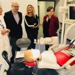 centrum symulacji medycznych - Dentonet.pl