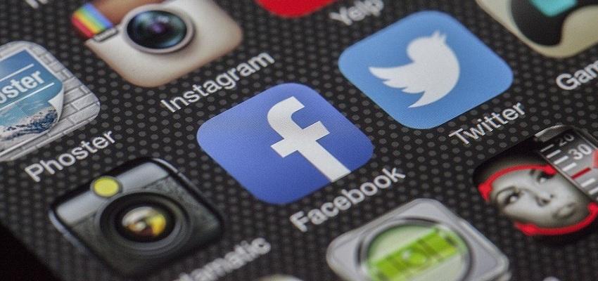 Jak prowadzić profil na Facebook'u? (część 2)