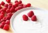 Jogurt naturalny zmniejsza ryzyko wystąpienia paradontozy?