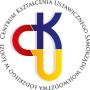 logo_CKU SWŁ w Łodzi