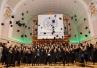 Poznań: absolwenci z dyplomami