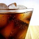 bojkot Coca-Coli