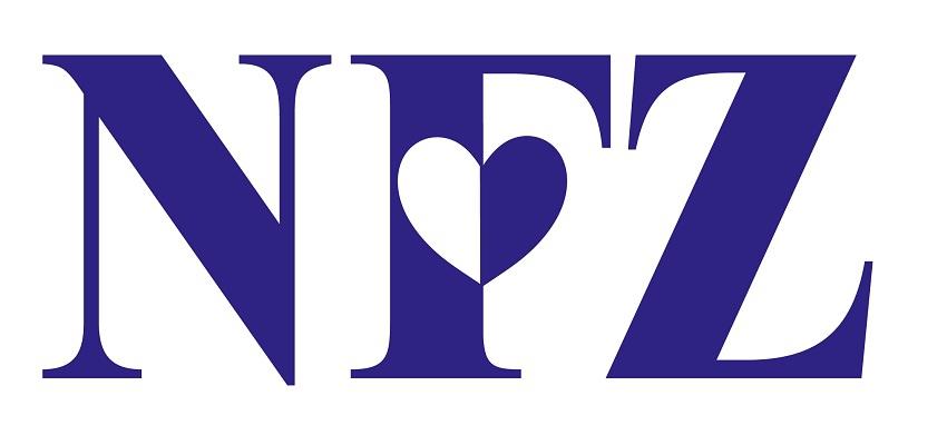 Kto może korzystać z logo NFZ? Niektórzy robią to bezprawnie