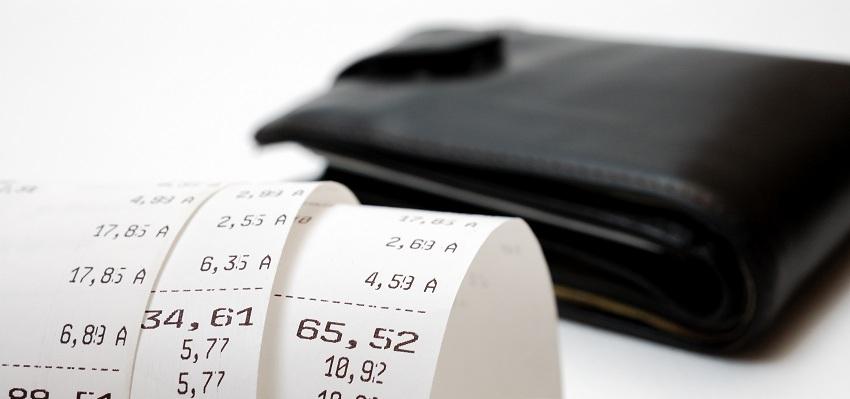 Ulga na zakup kasy fiskalnej do gabinetu