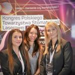 kongres PTSL - Dentonet.pl