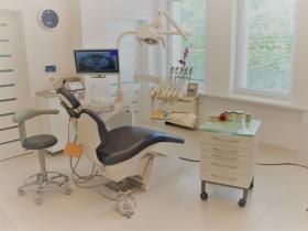 Praca dla asystentki stomatologicznej  POZNAŃ