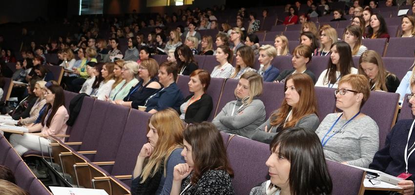 Historia konferencji Asysdent w filmowym skrócie…