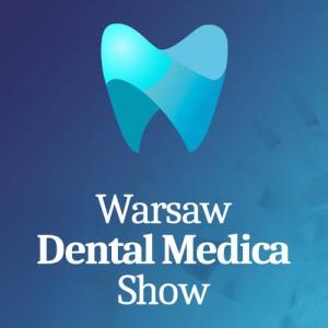 Dental-Medica