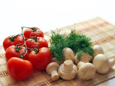 Zdrowice – nowa aplikacja o zdrowym żywieniu dla dzieci