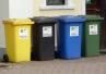Nowe zasady postępowania z odpadami medycznymi