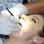 opieka dentystyczna - Dentonet.pl