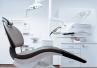 NFZ: do dentysty w sobotę