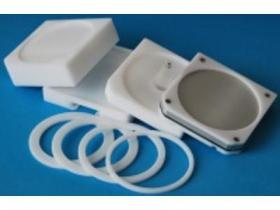 Kupię fantomy do testów podstawowych aparatów rtg stomatologicznych