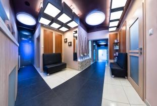 Praca dla stomatologów w klinice stomatologicznej w Olsztynie