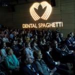 Dental Spaghetti - Dentonet.pl