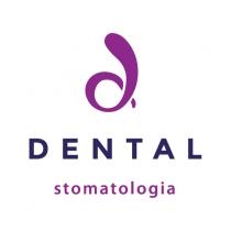 DENTAL Stomatologia zatrudni dentystę POZNAŃ/WRONKI
