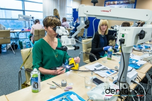 dentalday edndo tricks WEB-103