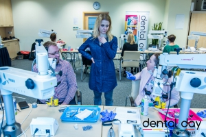 dentalday edndo tricks WEB-109