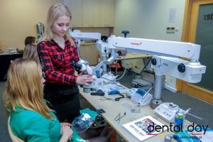 dentalday edndo tricks WEB-70