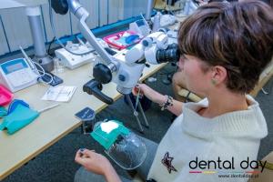 dentalday edndo tricks WEB-72