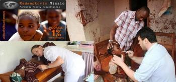 fundacja-pomocy-humanitarnej-850x400